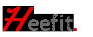 HeeFit เว็บโป๊ออนไลน์ของคนยุค4G